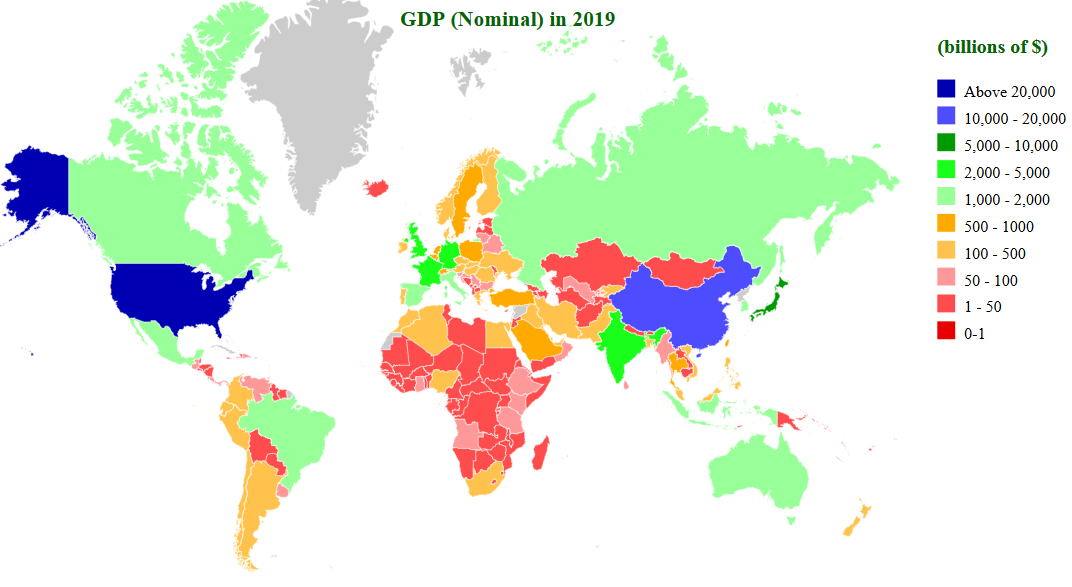 gdp-nominal-map Imf World Map on gatt world map, uk world map, nwo world map, iraq world map, sweden world map, unhcr world map, obama world map, democracy world map, finance world map, apec world map, oas world map, germany world map, india world map, opec world map, poverty world map, iso world map, human rights world map, midi world map, norway world map,